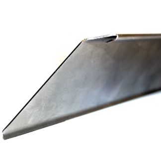 Sneglehegn til højbede fra Land Højbede